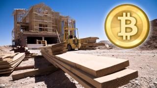 BitcoinEscrow